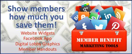Member Benefits Marketing Tools Banner.png