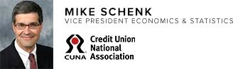 Presenter-Mike Schenk