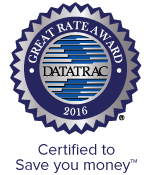 Datatrac_Great_Rate_Award-150.png